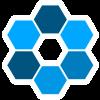 https://www.neovoshop.nl/pub/media/bundle//cache/300x300default/logo-hca-320.png
