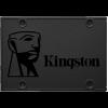 https://www.neovoshop.nl/pub/media/catalog/product/cache/1c322b3fbfe7c75ccbb29295147fbbca/k/i/kingston.png